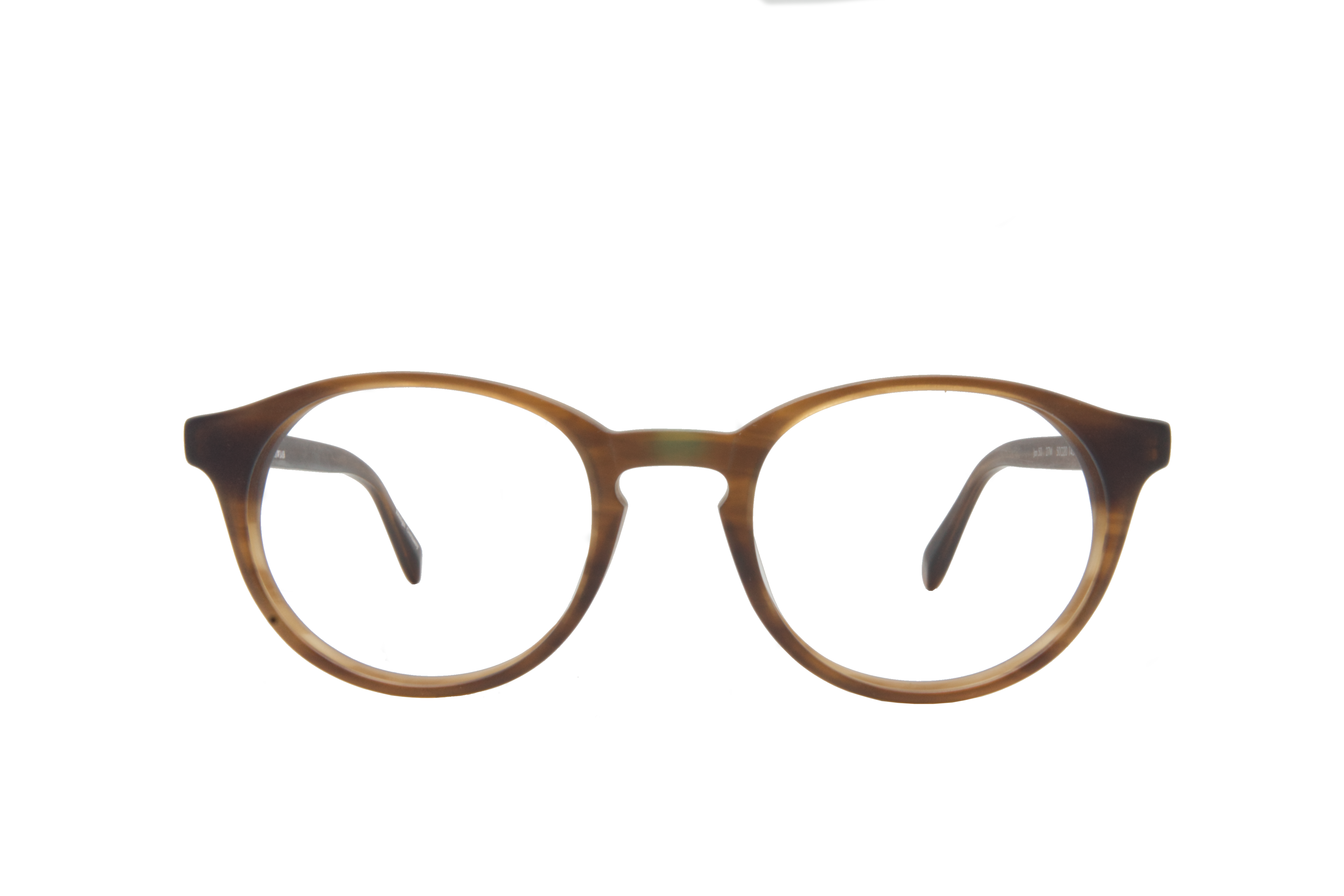 Hamburg Eyewear Jan 27M
