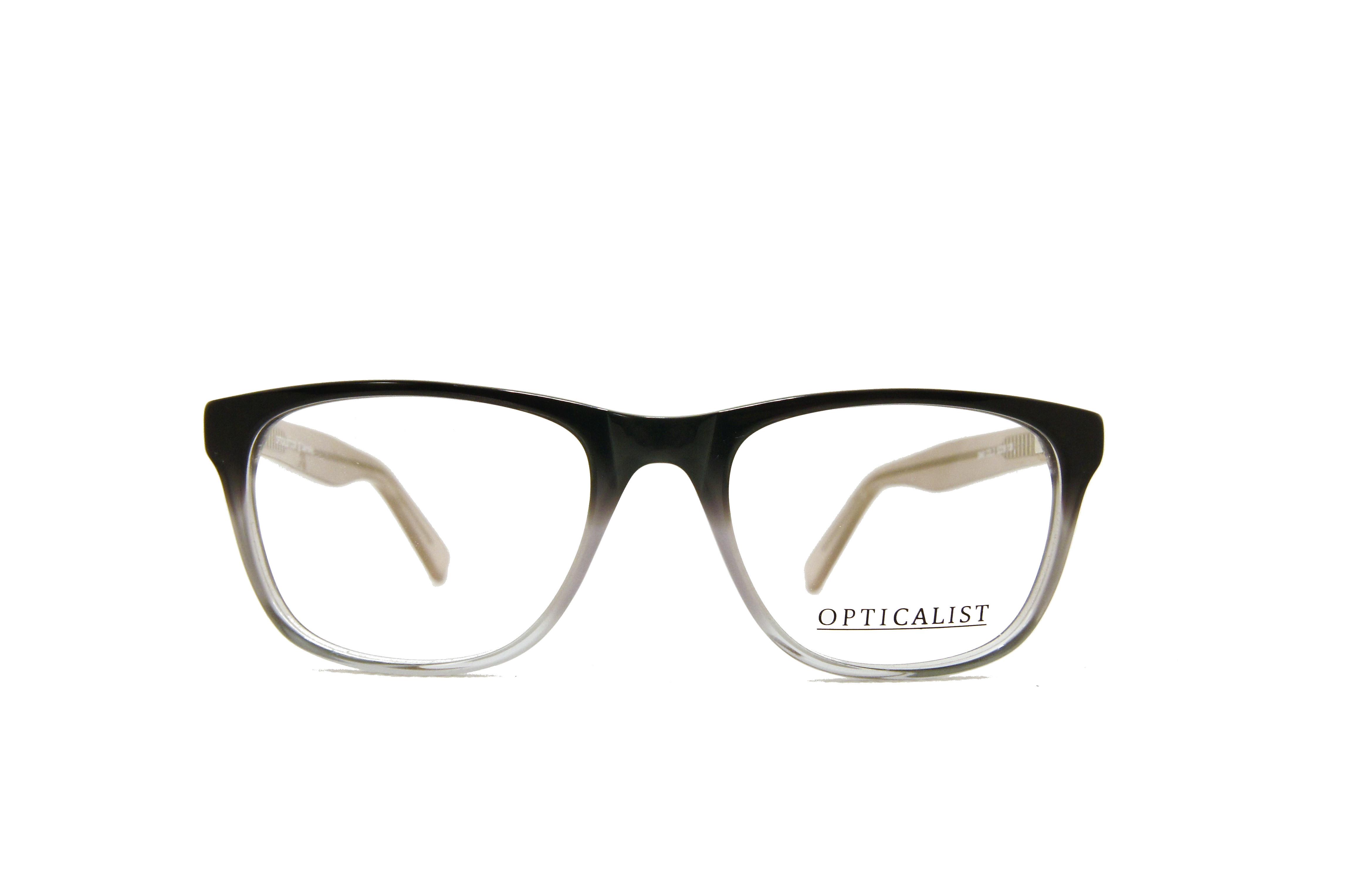 Opticalist 3940