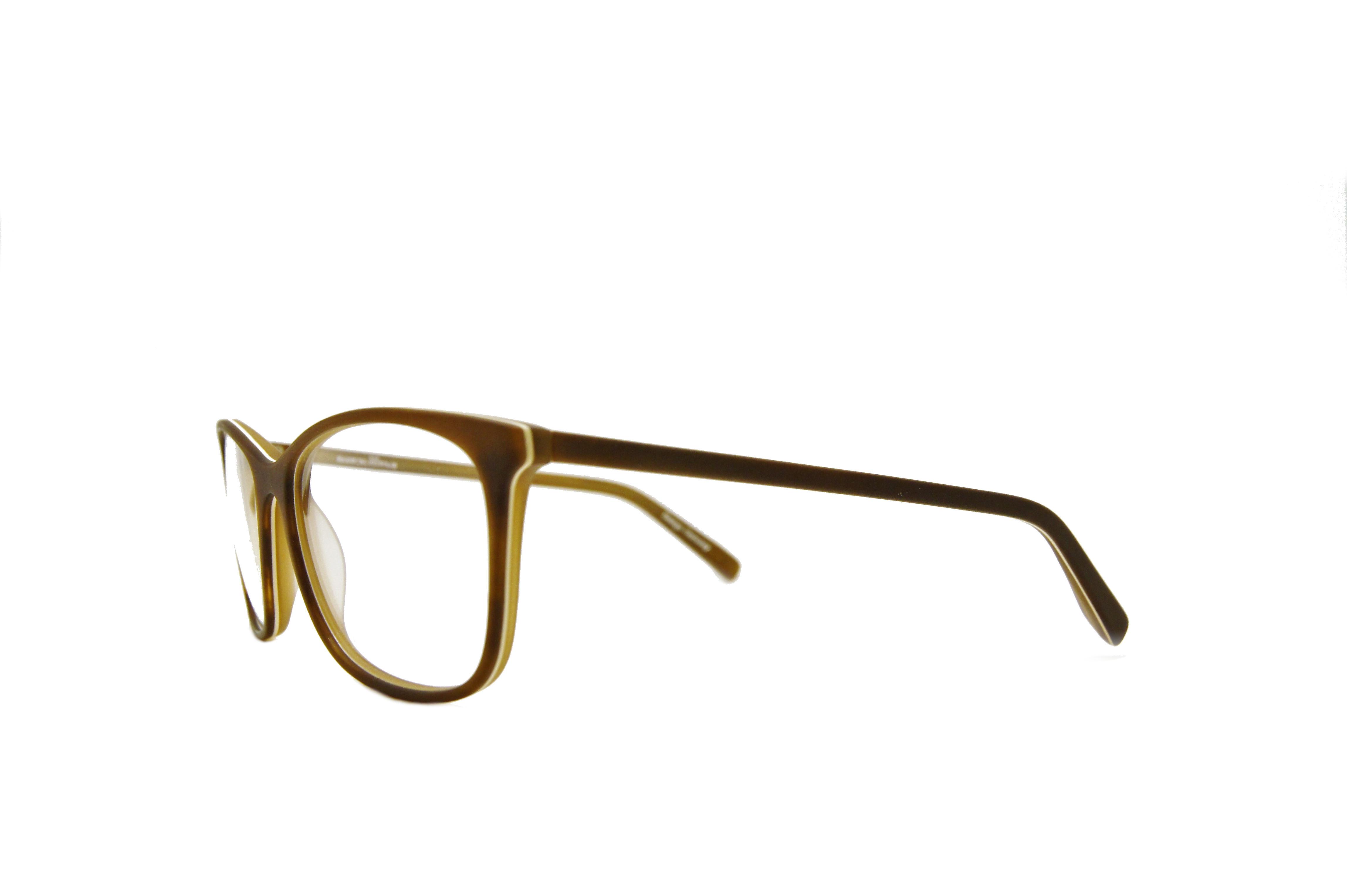 Hamburg Eyewear Wilma