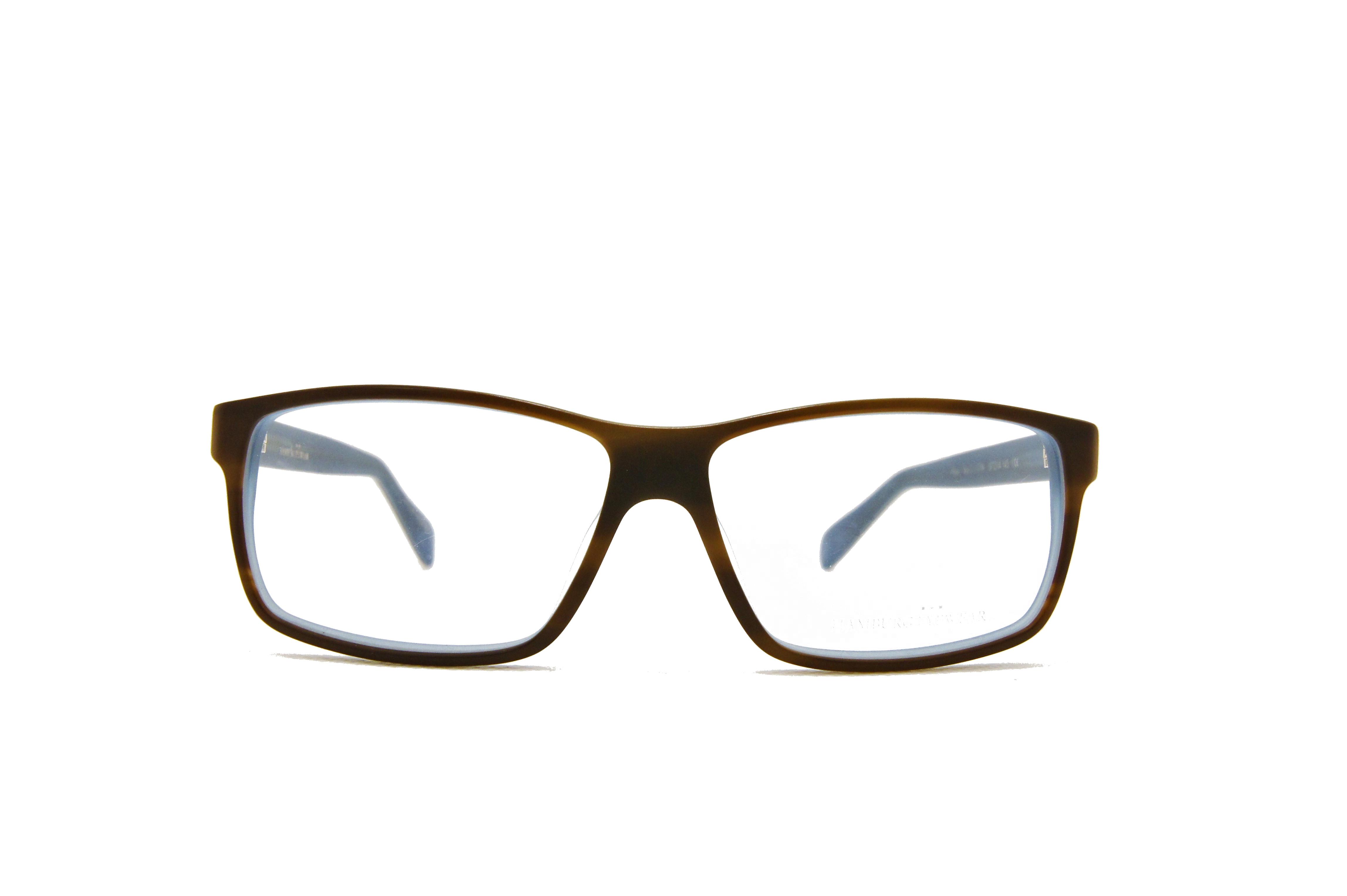 Hamburg Eyewear Klaas 77M