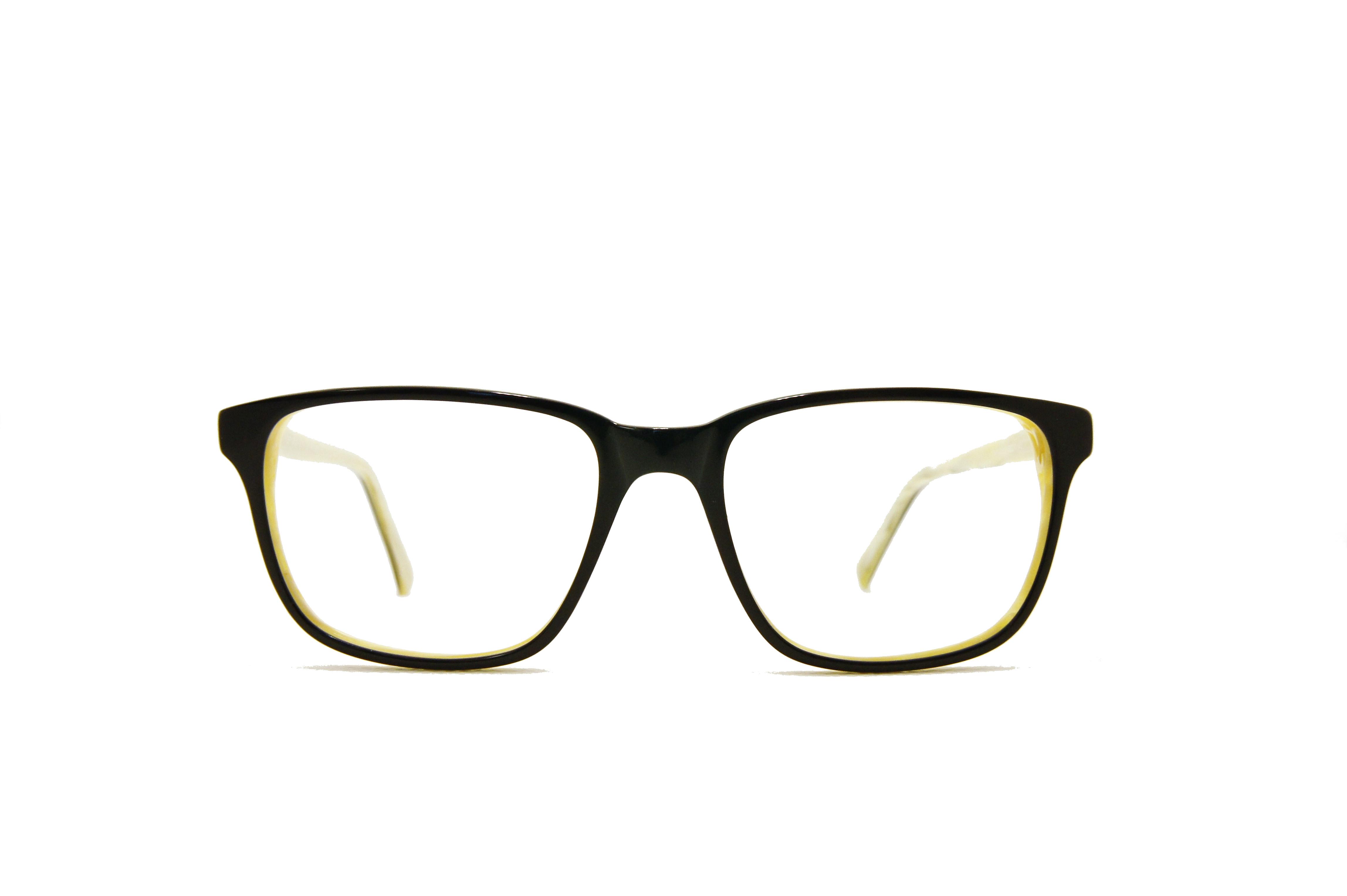 Opticalist 3941 Col. 3