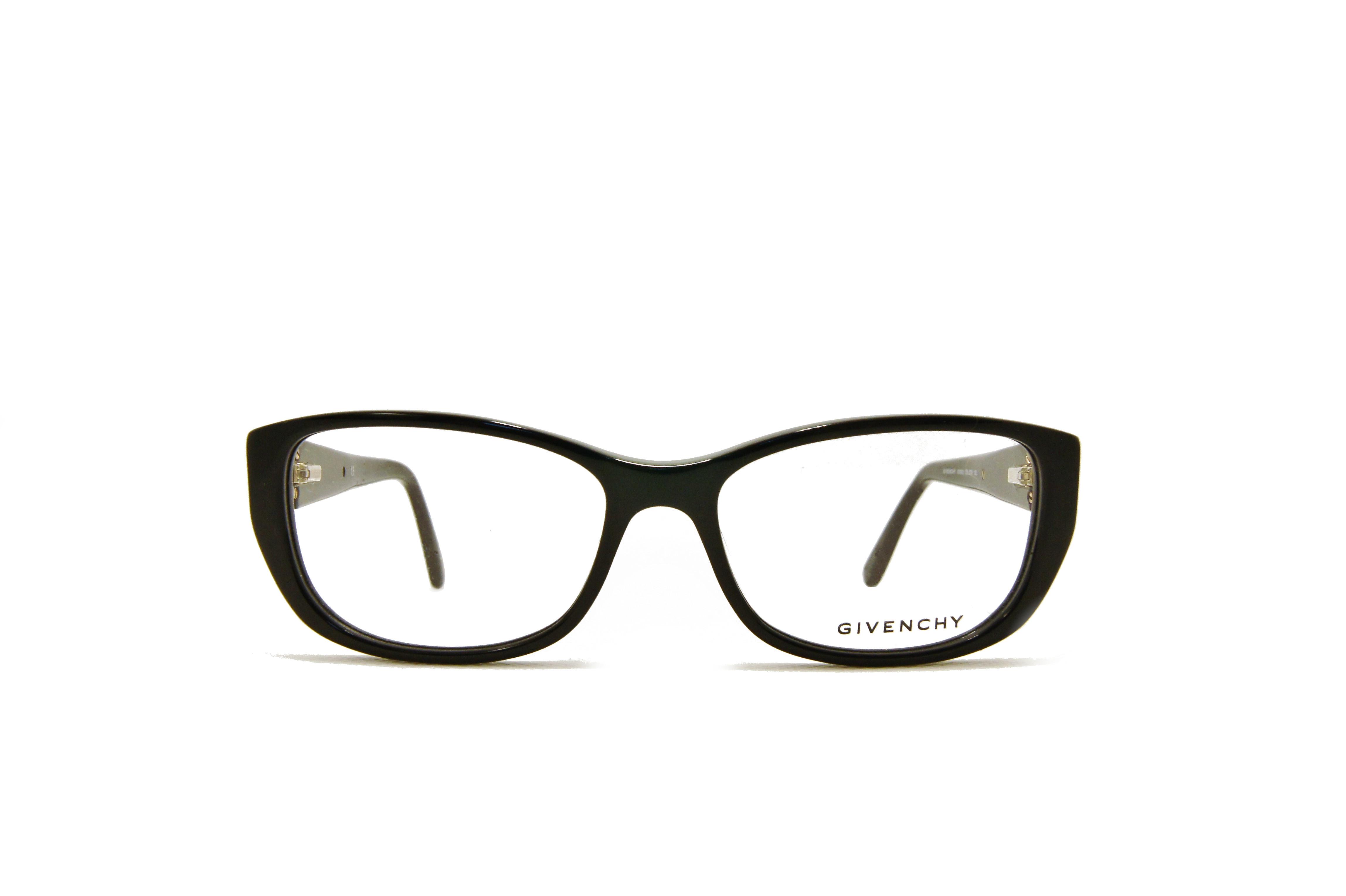 Givenchy VGV833