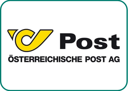 Post AG